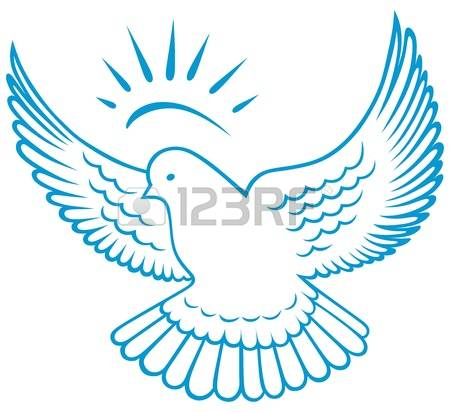 Holy Spirit Stock Photos Images. Royalty Free Holy Spirit Images.