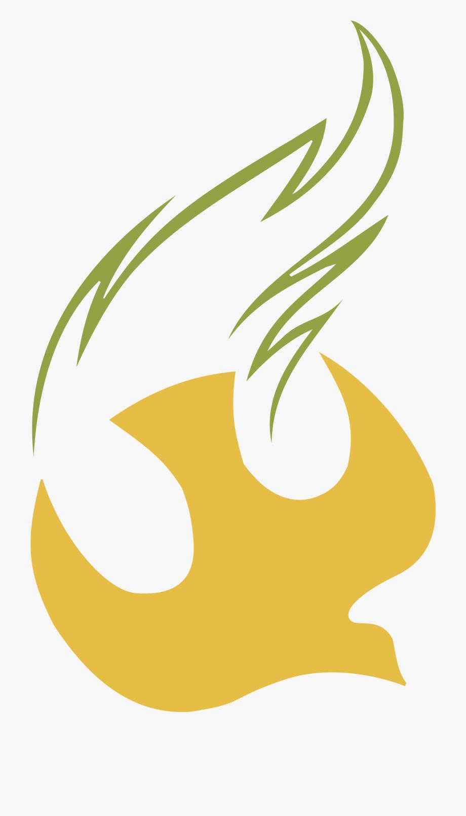 Flames Holy Spirit Flame Clip Art Clipart.
