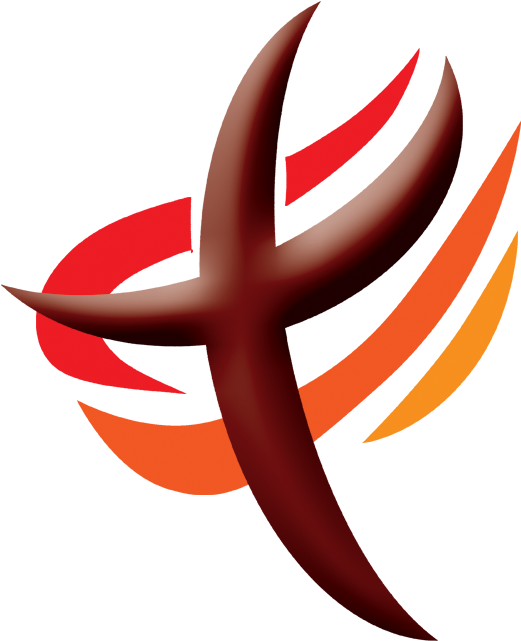 Holy Spirit Seminar Logo Png Download Cross And.