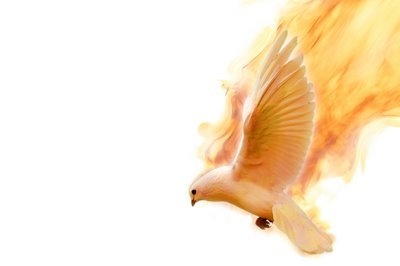 Free Holy Spirit Png, Download Free Clip Art, Free Clip Art on.