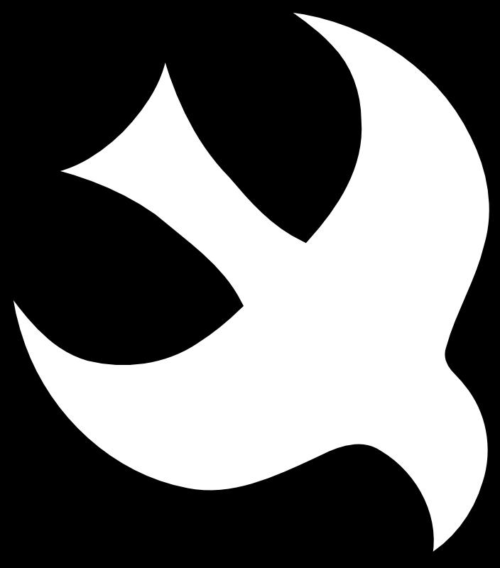 Holy Spirit Symbols.