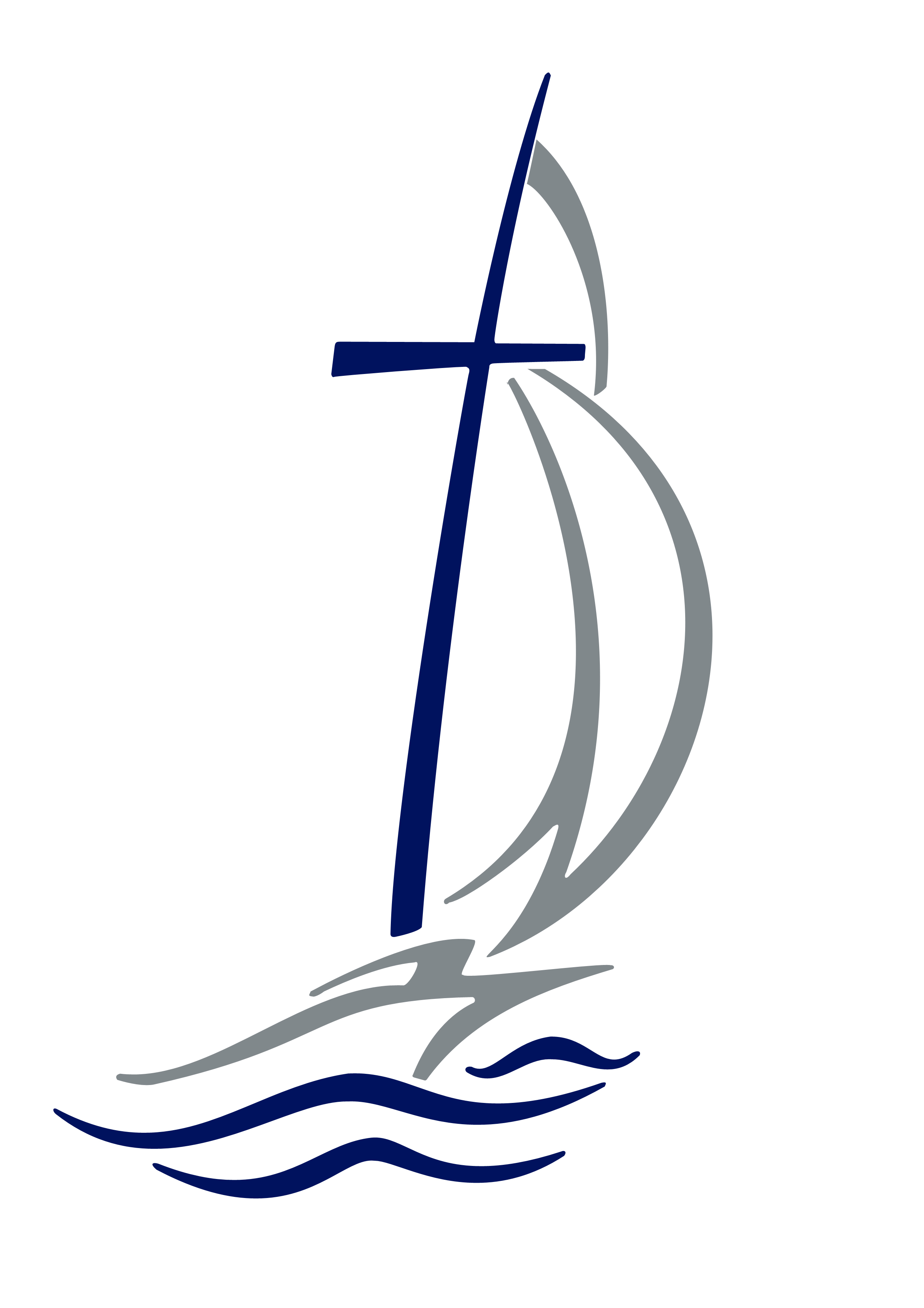 Holy Spirit Symbols Clipart.