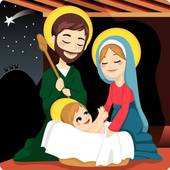 Three kings Clip Art Illustrations. 900 three kings clipart EPS.