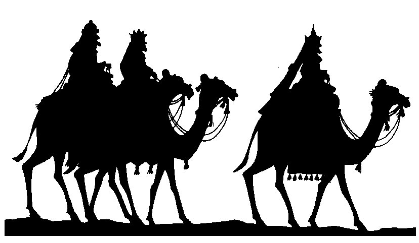 Christmas three kings Graphics and Animated Gifs. Christmas three.