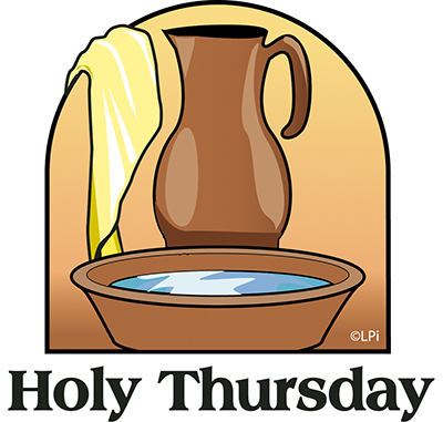 Download maundy thursday s clipart Maundy Thursday Pesaha Appam Clip.