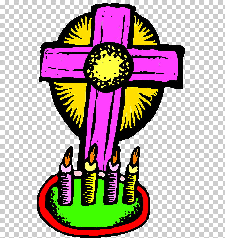 Animaatio Christmas , holy thursday PNG clipart.