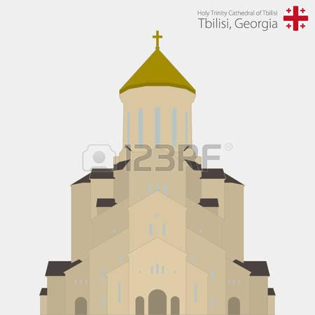 216 Trinity Church Stock Vector Illustration And Royalty Free.