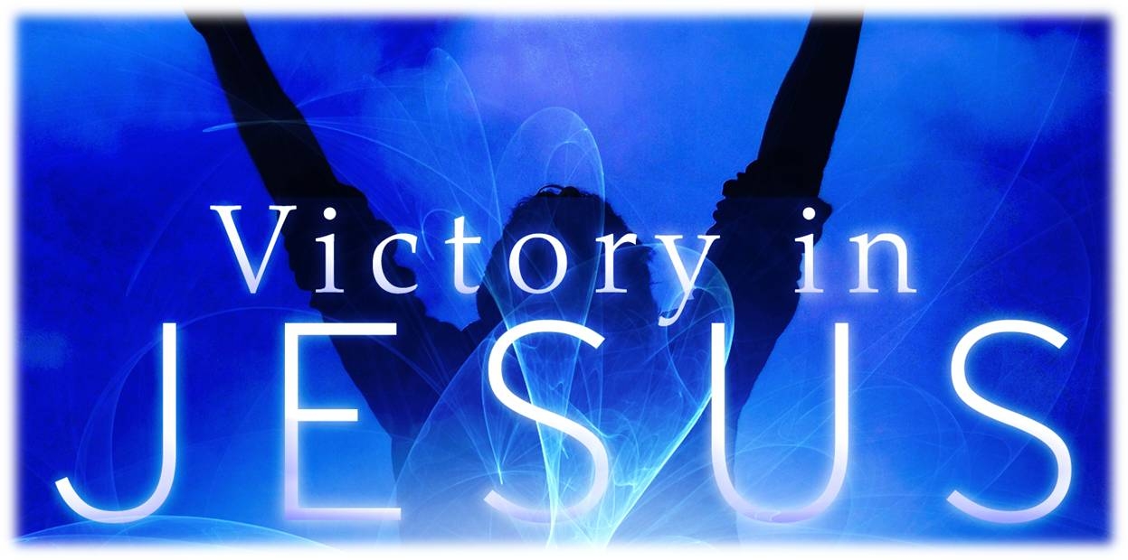Holy victory clipart - Clipground
