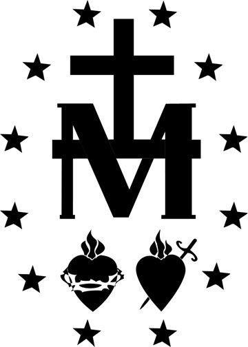 1000+ images about Catholic Tattoos on Pinterest.
