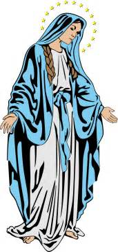 Similiar Holy Mary Kneeling Down Clip Art Keywords.