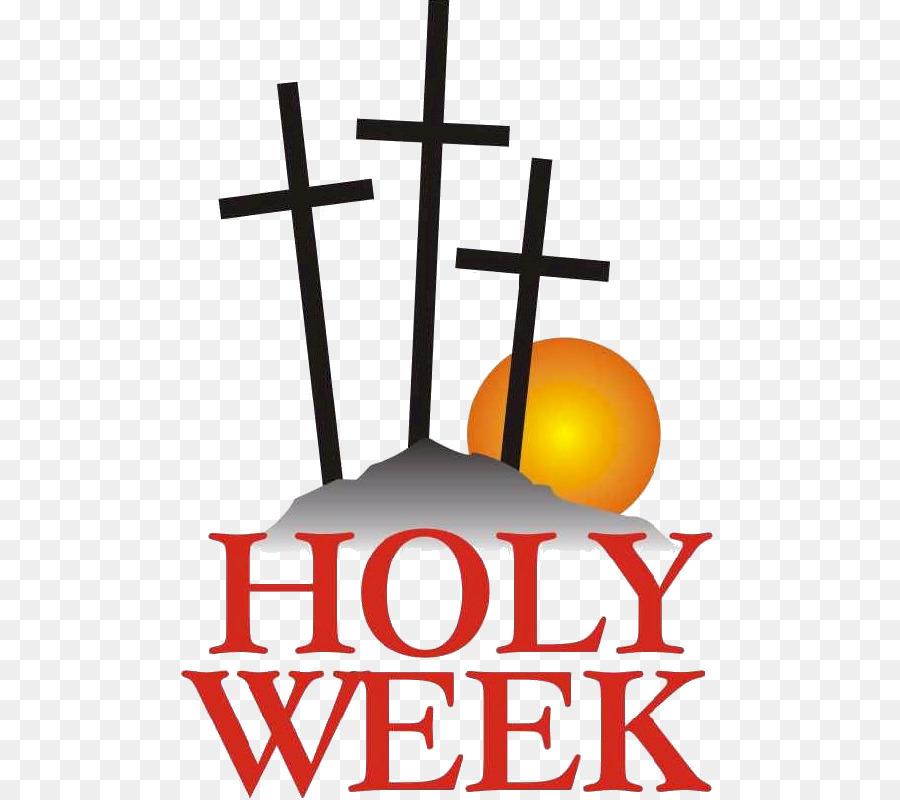 holy week clip art clipart Christian Clip Art Holy Week Clip art.