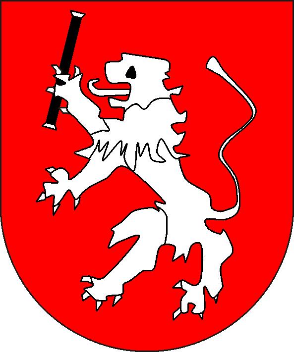File:Holzapfel.