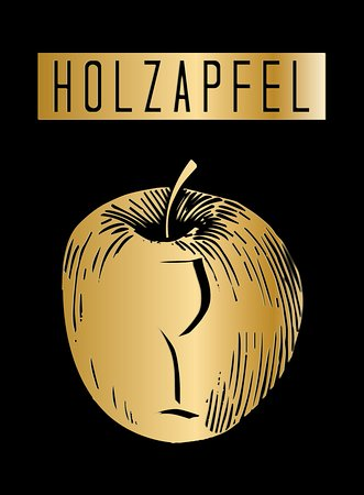 Weingut Holzapfel.