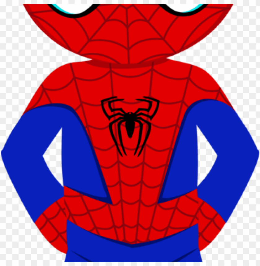 spiderman clip art grafos superboys grafos superboy3.