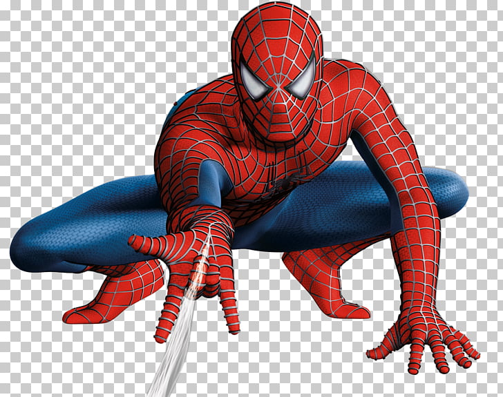 Escritorio del hombre araña, cangrejo PNG Clipart.
