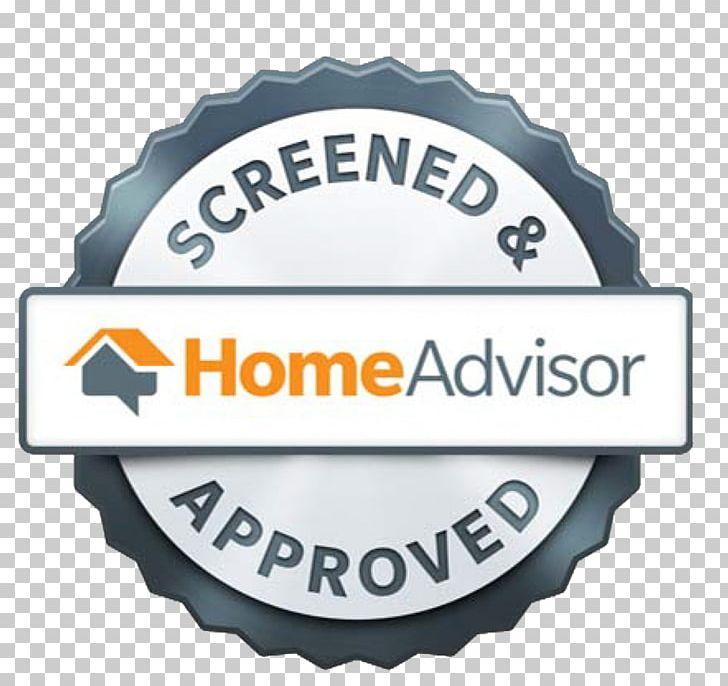 HomeAdvisor House Customer Service Home Inspection Garage.