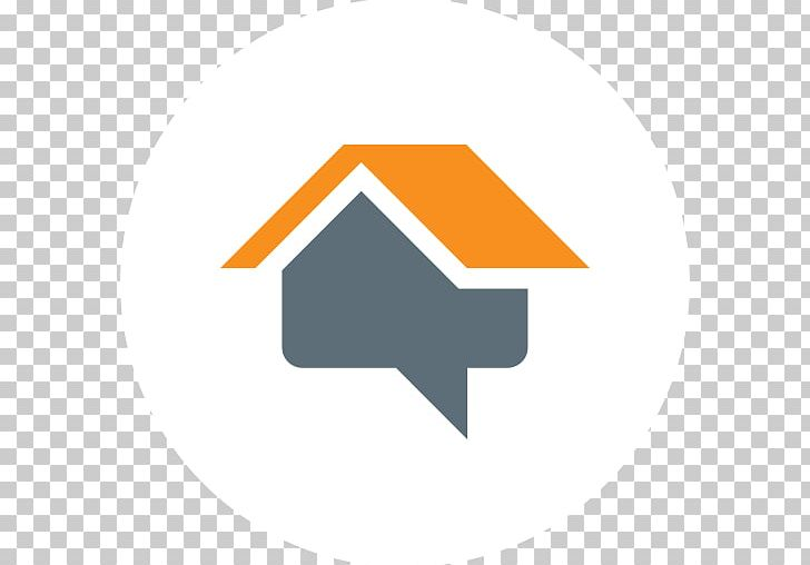 HomeAdvisor Helix Painting Amazon.com Golden Service PNG.