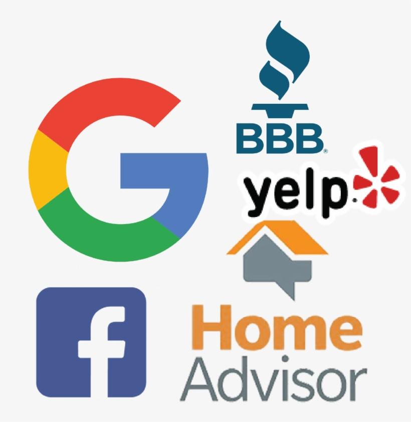 Home Advisor Logo Png Transparent PNG.