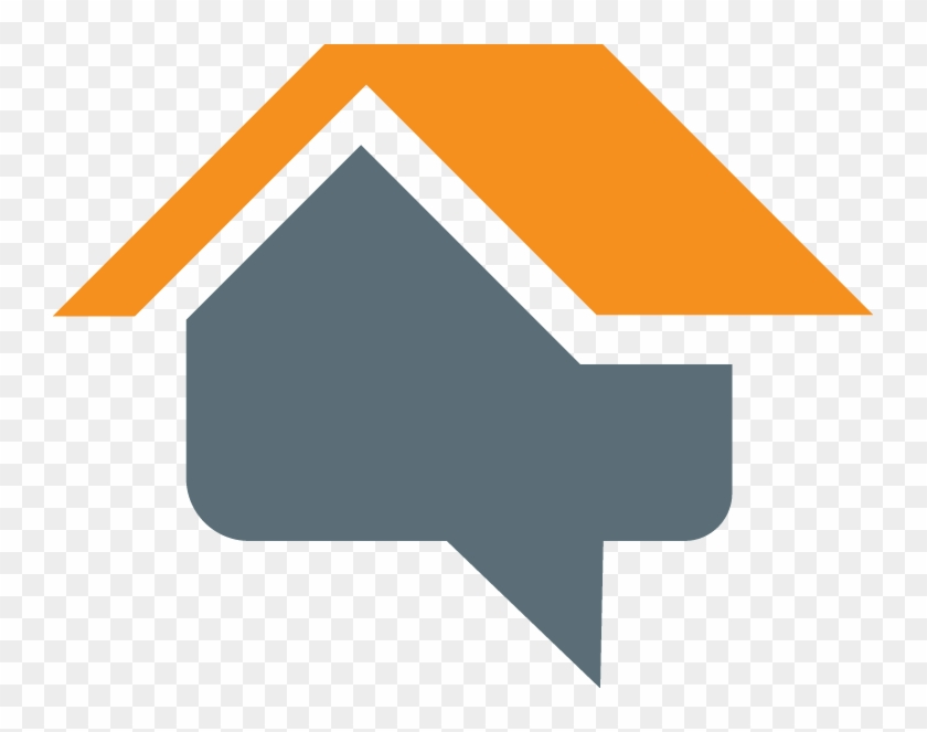 Home Advisor Logo , Png Download.