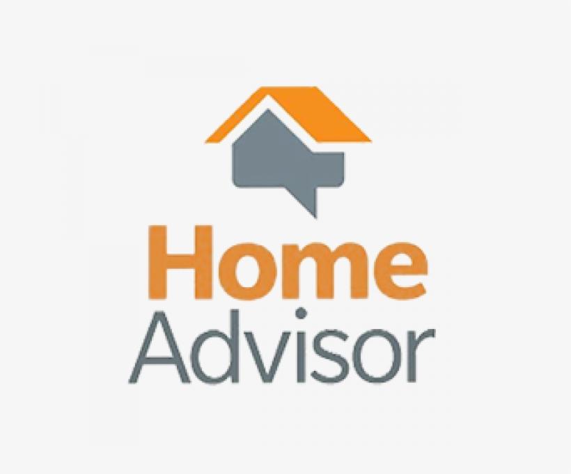 Sites Like Homeadvisor.
