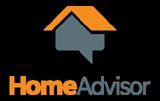Notion + HomeAdvisor.
