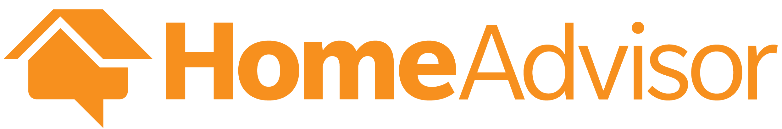Homeadvisor Logo Png, png collections at sccpre.cat.