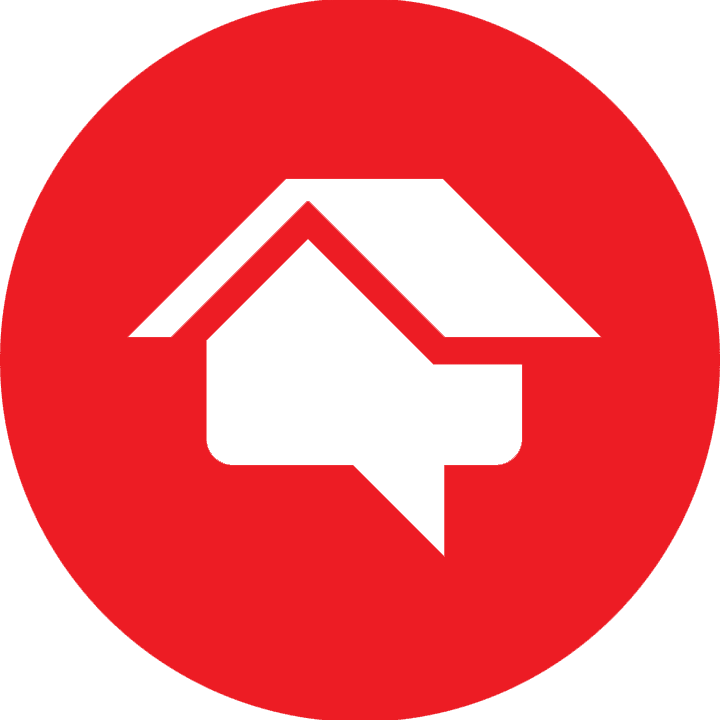 Home Advisor Logo Red.