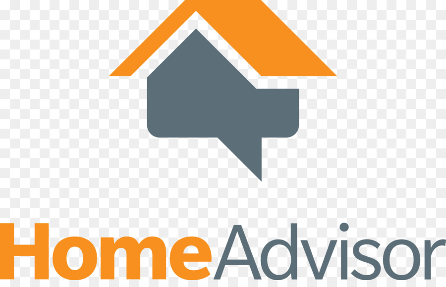 Homeadvisor Logo Png (109+ images in Collection) Page 1.