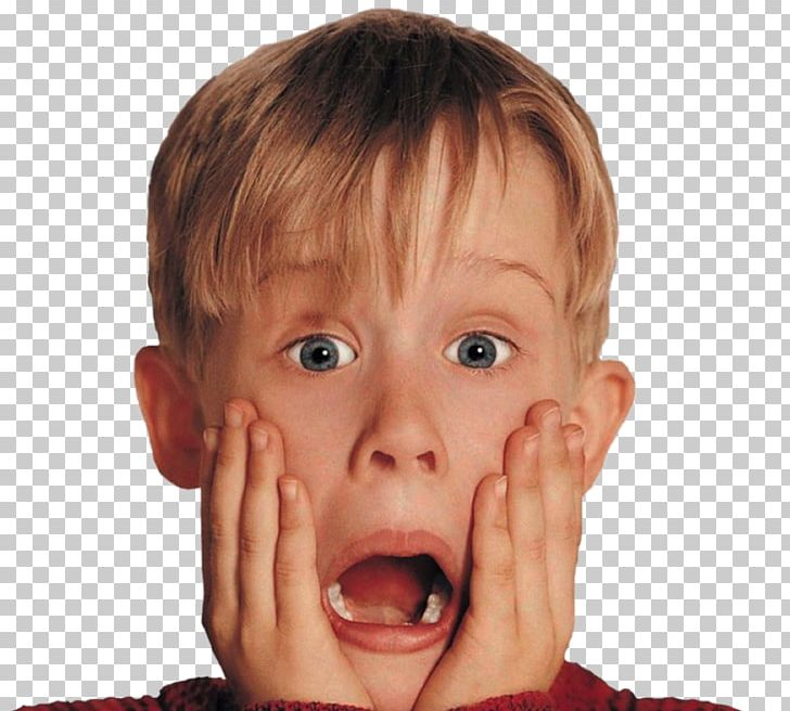 Home Alone Macaulay Culkin Kevin McCallister PNG, Clipart, Free PNG.