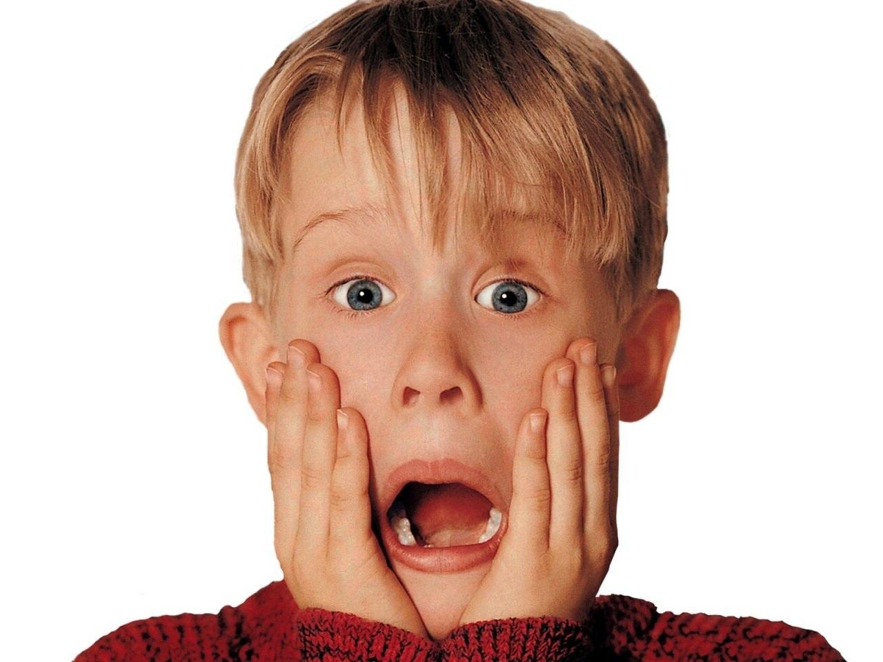 Home Alone Png (108+ images in Collection) Page 2.