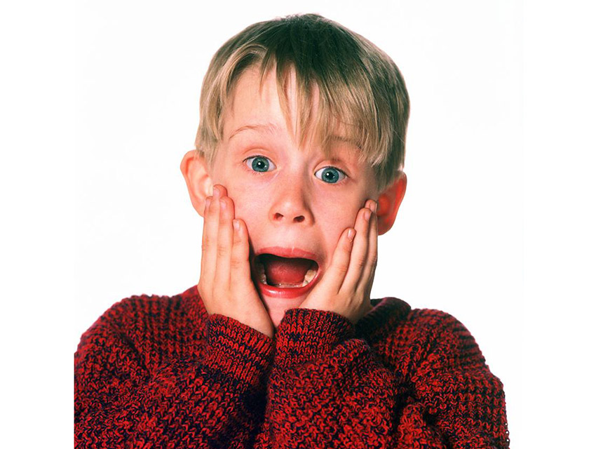 Home Alone Png, png collections at sccpre.cat.