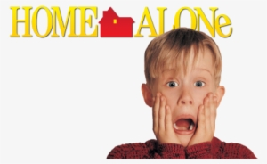 Home Alone Png PNG Images.