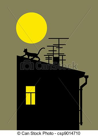 Roof antenna Illustrations and Clipart. 329 Roof antenna royalty.