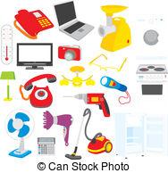 Appliances Stock Illustrations. 33,781 Appliances clip art images.