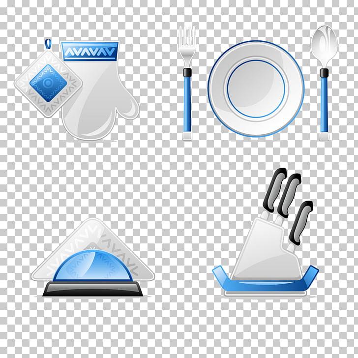Kitchenware Home appliance Icon, Kitchenware Icon PNG.