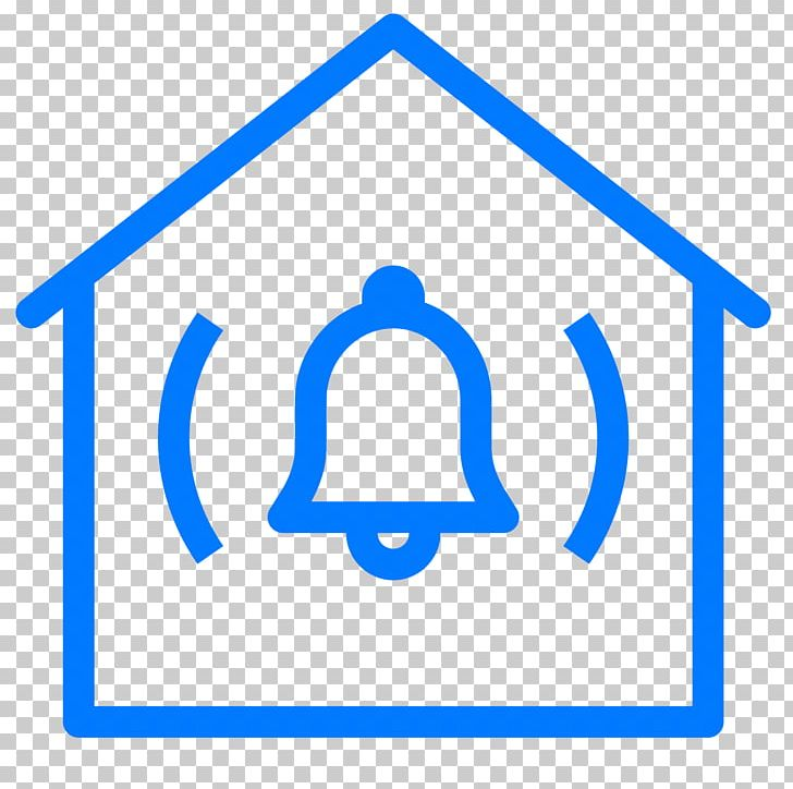 Computer Icons Home Automation Kits House PNG, Clipart.