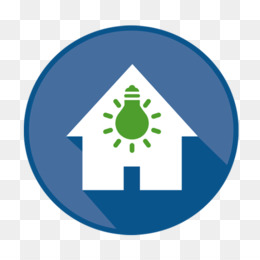 Free download Logo Home Automation Kits Computer Icons Clip.
