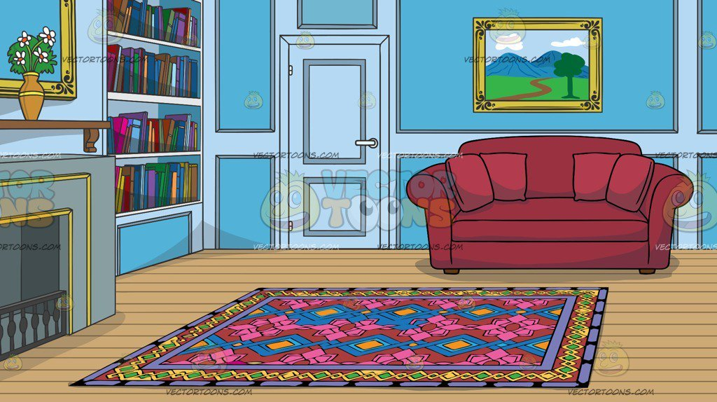 Home background clipart » Clipart Portal.