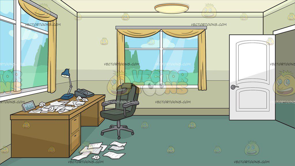 Home background clipart 7 » Clipart Portal.