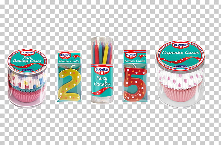 Product Confectionery, home baking PNG clipart.