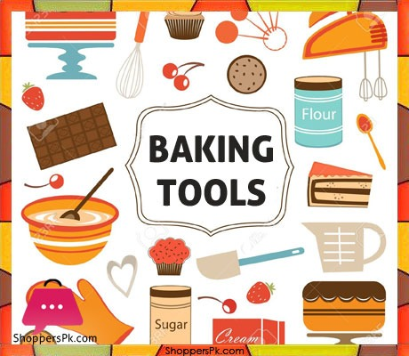 Baking clipart home baking, Picture #250358 baking clipart.