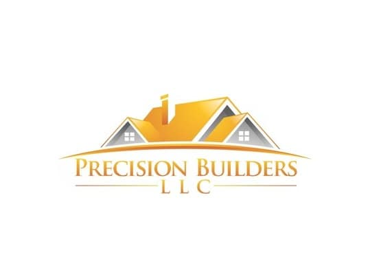 christina_daile : I will design an awesome home builder logo with express  delivery for $5 on www.fiverr.com.