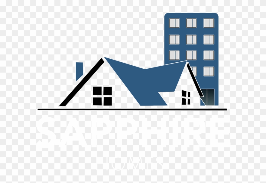 Roof Clipart Home Builder.