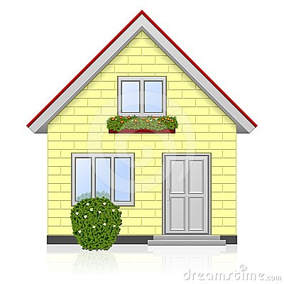 Home building clipart - Clipground