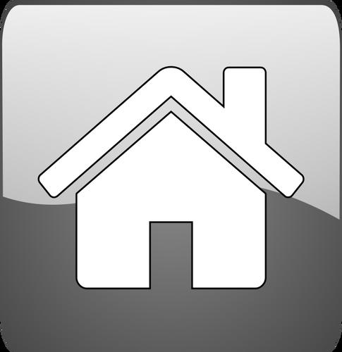 Home button.