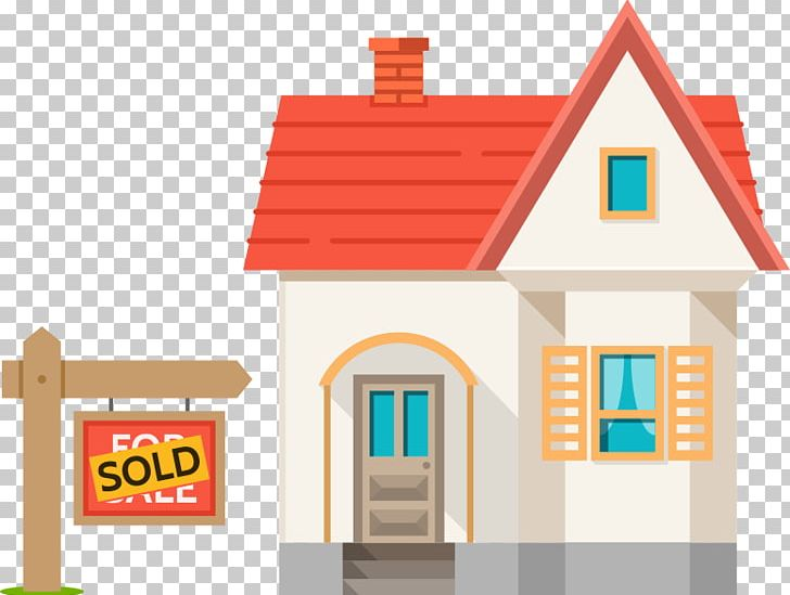 Property Real Estate Manor House Estate Agent PNG, Clipart.