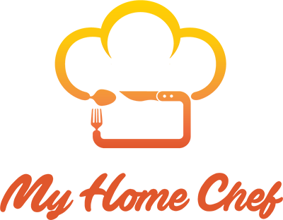 My Home Chef.