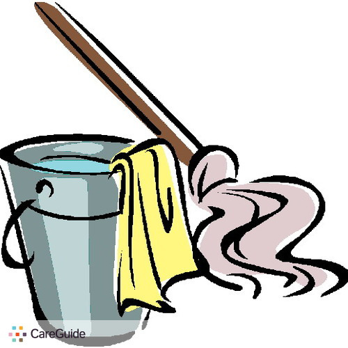 Sams Cleaning Services Low Rate$ House Cleaning Company, Cleaning.