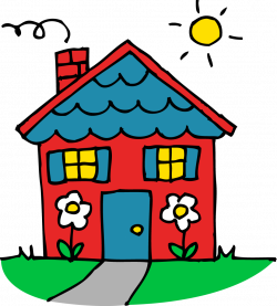 Clipart home clip art, Picture #558338 clipart home clip art.