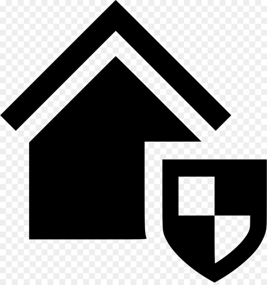 Home Logo clipart.